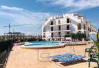 Mieszkanie na sprzedaż, Hiszpania Alicante, 65 m² | Morizon.pl | 1223 nr13