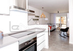 Mieszkanie na sprzedaż, Hiszpania Alicante, 70 m² | Morizon.pl | 2061 nr10