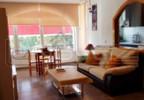 Mieszkanie na sprzedaż, Hiszpania Walencja Alicante Orihuela, 70 m²   Morizon.pl   5686 nr11