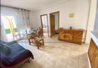 Mieszkanie na sprzedaż, Hiszpania Alicante, 65 m² | Morizon.pl | 1223 nr6