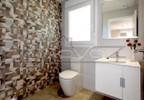 Mieszkanie na sprzedaż, Hiszpania Alicante, 70 m² | Morizon.pl | 2061 nr17