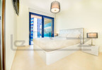 Mieszkanie na sprzedaż, Hiszpania Alicante, 113 m² | Morizon.pl | 1984 nr8