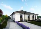 Dom na sprzedaż, Wilkowice, 77 m² | Morizon.pl | 4072 nr3