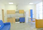 Mieszkanie do wynajęcia, Leszczyński (pow.), 45 m²   Morizon.pl   8913 nr2