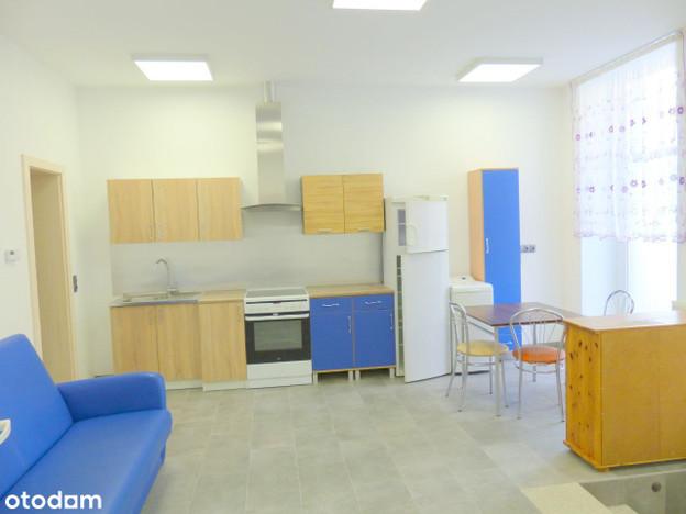 Mieszkanie do wynajęcia, Leszczyński (pow.), 45 m²   Morizon.pl   8913