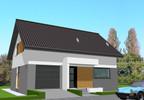 Dom na sprzedaż, Gronówko, 115 m²   Morizon.pl   4037 nr2
