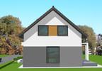 Dom na sprzedaż, Gronówko, 115 m²   Morizon.pl   4037 nr6