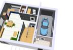 Dom na sprzedaż, Gronówko, 115 m²   Morizon.pl   4037 nr7