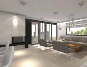 Dom na sprzedaż, Gliwice, 110 m²