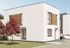 Dom na sprzedaż, Katowice Kostuchna, 150 m² | Morizon.pl | 5825 nr2