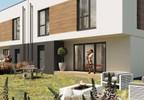 Dom na sprzedaż, Katowice Kostuchna, 150 m² | Morizon.pl | 5825 nr4
