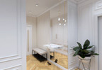 Dom na sprzedaż, Katowice Kostuchna, 150 m² | Morizon.pl | 5825 nr14