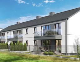 Morizon WP ogłoszenia | Mieszkanie na sprzedaż, Zabrze Grzybowice, 78 m² | 0067