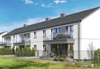 Mieszkanie na sprzedaż, Zabrze Grzybowice, 78 m² | Morizon.pl | 4007 nr2