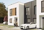 Dom na sprzedaż, Katowice Kostuchna, 150 m² | Morizon.pl | 9519 nr9