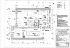 Dom na sprzedaż, Katowice Kostuchna, 150 m² | Morizon.pl | 9519 nr13