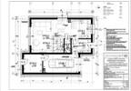 Dom na sprzedaż, Katowice Kostuchna, 150 m² | Morizon.pl | 5825 nr6