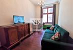 Morizon WP ogłoszenia | Mieszkanie na sprzedaż, Wrocław Stare Miasto, 40 m² | 8177