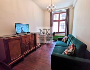 Mieszkanie na sprzedaż, Wrocław Stare Miasto, 40 m²