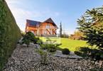 Morizon WP ogłoszenia   Dom na sprzedaż, Długołęka, 180 m²   9386