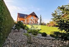 Dom na sprzedaż, Długołęka, 180 m²