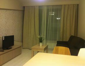 Mieszkanie do wynajęcia, Wrocław Stare Miasto, 44 m²