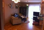 Morizon WP ogłoszenia | Mieszkanie na sprzedaż, Wrocław Fabryczna, 73 m² | 2868