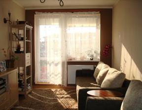 Mieszkanie do wynajęcia, Wrocław Fabryczna, 49 m²