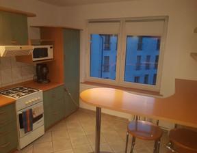 Mieszkanie do wynajęcia, Wrocław Maślice, 69 m²