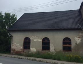 Dom na sprzedaż, Wilkszyn, 170 m²