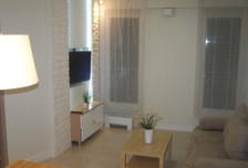 Mieszkanie do wynajęcia, Wrocław Śródmieście, 44 m²