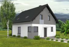 Dom na sprzedaż, Raciborsko, 116 m²