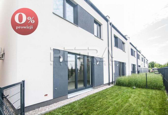 Dom na sprzedaż, Nowa Wola, 97 m² | Morizon.pl | 0575
