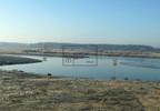 Kawalerka na sprzedaż, Nowe Drozdowo, 31 m²   Morizon.pl   9074 nr9