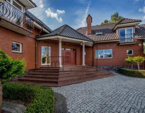 Dom na sprzedaż, Jamielnik, 600 m²