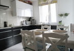 Morizon WP ogłoszenia | Mieszkanie na sprzedaż, Kołobrzeg, 103 m² | 6384