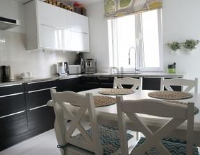 Mieszkanie na sprzedaż, Kołobrzeg, 103 m²
