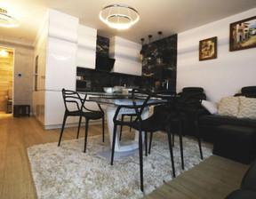 Mieszkanie na sprzedaż, Koszalin Odrodzenia, 76 m²