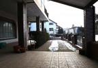 Dom na sprzedaż, Koszalin Rokosowo, 650 m² | Morizon.pl | 8922 nr4