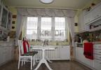 Dom na sprzedaż, Koszalin Rokosowo, 650 m² | Morizon.pl | 8922 nr17