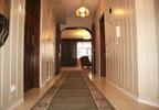 Dom na sprzedaż, Koszalin Rokosowo, 650 m² | Morizon.pl | 8922 nr12