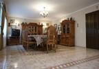 Dom na sprzedaż, Koszalin Rokosowo, 650 m² | Morizon.pl | 8922 nr7