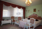 Dom na sprzedaż, Koszalin Rokosowo, 650 m² | Morizon.pl | 8922 nr14