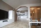 Dom na sprzedaż, Koszalin Rokosowo, 650 m² | Morizon.pl | 8922 nr21