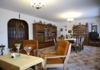 Dom na sprzedaż, Koszalin Rokosowo, 650 m² | Morizon.pl | 8922 nr6