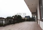 Dom na sprzedaż, Koszalin Rokosowo, 650 m² | Morizon.pl | 8922 nr18