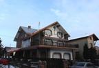 Dom na sprzedaż, Koszalin Rokosowo, 650 m² | Morizon.pl | 8922 nr3