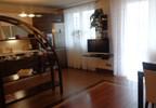 Mieszkanie na sprzedaż, Kraków Os. Kliny Zacisze, 97 m² | Morizon.pl | 4893 nr3