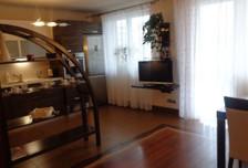 Mieszkanie na sprzedaż, Kraków Os. Kliny Zacisze, 97 m²