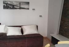 Mieszkanie do wynajęcia, Kraków Os. Podwawelskie, 36 m²